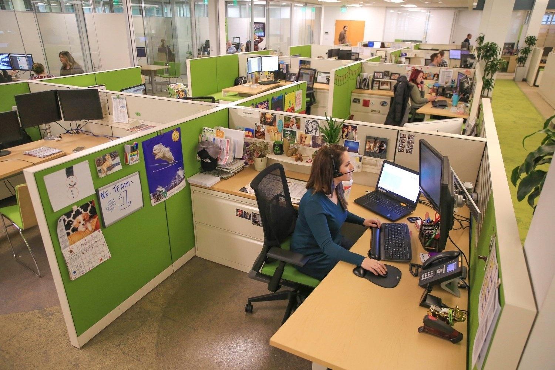 Pet Food Experts Home Office. 174 Main St, Pawtucket, RI 02860